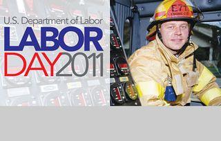 20110902-laborday-4