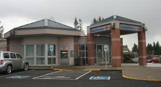 Bank of America IMG_5602_2