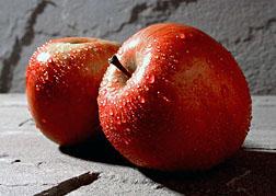 Apples081023