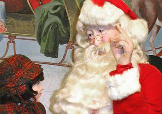 Santa-Claus-Museum_opt312