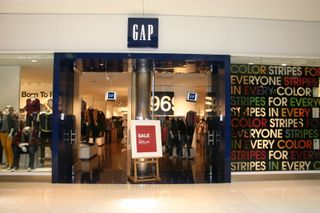 Gap 054