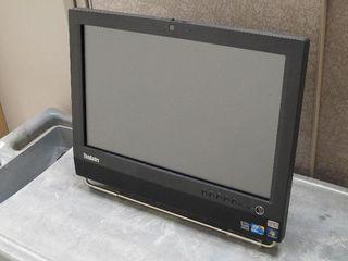 Laptop M90z