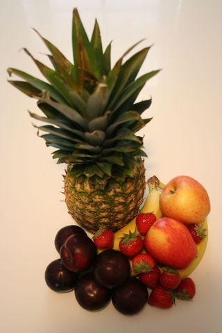 Fruit IMG_2424