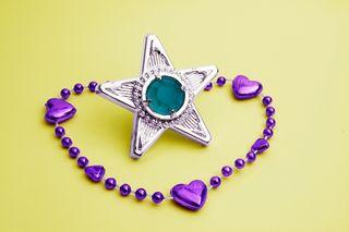 Small_bracelet[1]
