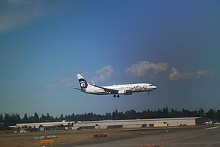 Alaska in Air IMG_1572