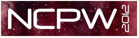 NCPW-2012-logo