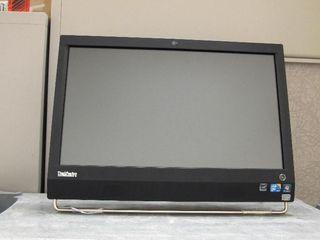 Laptop M70z