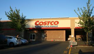 Costco Day IMG_8807_2