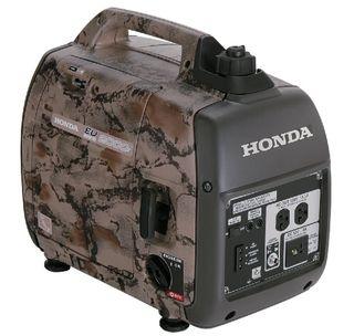 Generator Camouflage