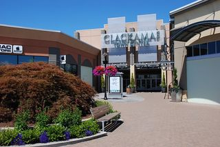 Clackamas_Town_Center,_south_central_entrance_close-up