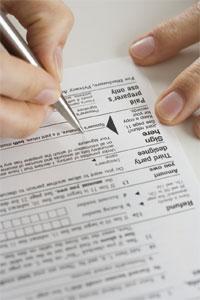 Filing_taxes