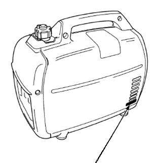 Generator Diagram