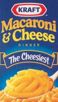 Kraft+mac+cheese+blue+box