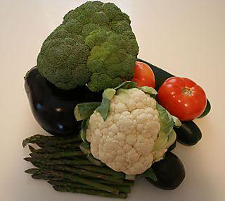 Vegetables IMG_2409_2