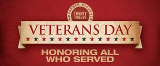 VeteransDay2012_600x250