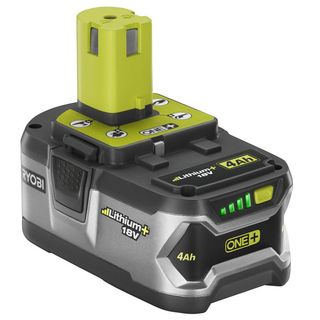 Battery for Tools