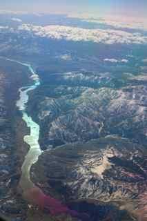 Columbia River IMG_9265