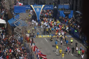Boston_Marathon_bombing_first_bomb_site_54_minute_before_explosion-300x198