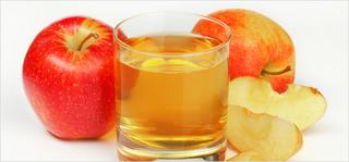 Apple Juice ucm360503