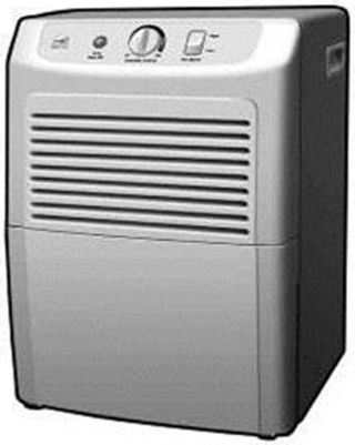 Sears Kenmore Dehumidifier 35-pint LARGE