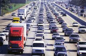 Cars on Highway.jpg