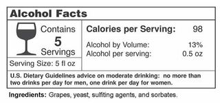 Alcohol_Facts