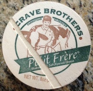 Cheese Crave Bros Recall img2-recall