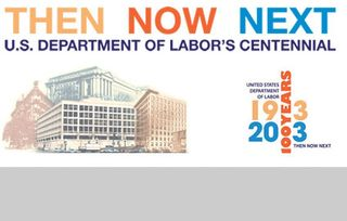 Labor Department-centennial2-1