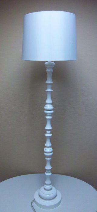 LampLARGE