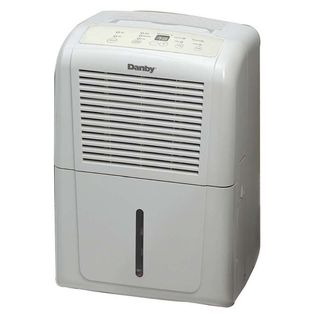 Dehumidifier Photo2DanbyDDR3011LARGE