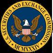 SEC global-banner-seal