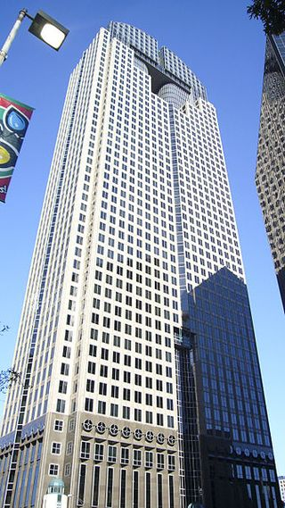 JPMorgan_Chase_Tower