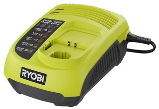 Battery Charger P113_1_Final-5x7 800