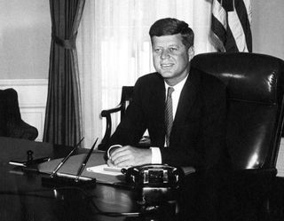 JFK-White-House-585x456