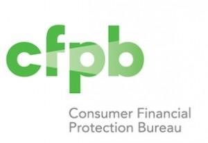Cfpb.org_-300x206