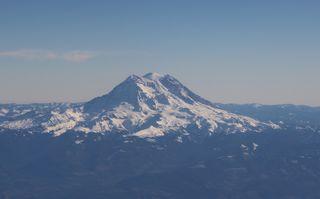 Mount Rainier IMG_4017