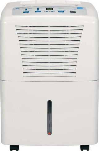 Dehumidifier ADEW30LNLARGE