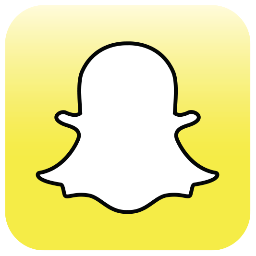 Snapchat f99109d38ff0884216cee667e77dc50e