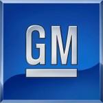 General-Motors-Logo-150x150