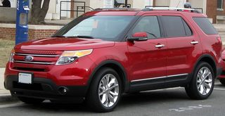 Ford_Explorer_Limited_--_02-07-2011