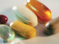Vitamins mvms_200x150
