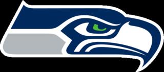 Seahawks_Logo.jpg