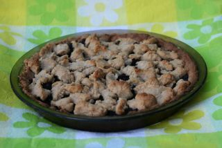 Mulberry Pie IMG_0382_2