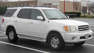 Toyota_Sequoia_Limited