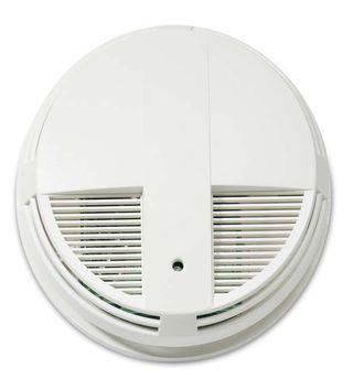 Smoke Alarm 400 series_LARGE