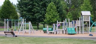 Barcliff Park IMG_2646