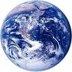 Earth images-2