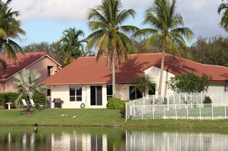 House in Florida 1059
