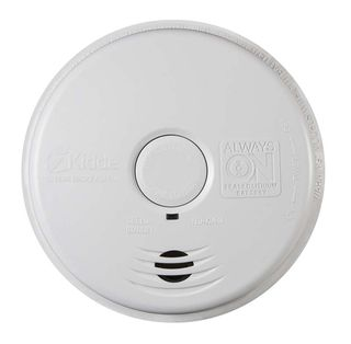Smoke-CO Alarm I12010SLARGE