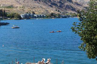 Boats Lake Chelan IMG_4271